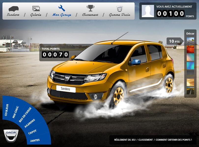 Dacia-Tuning-Hp-crea