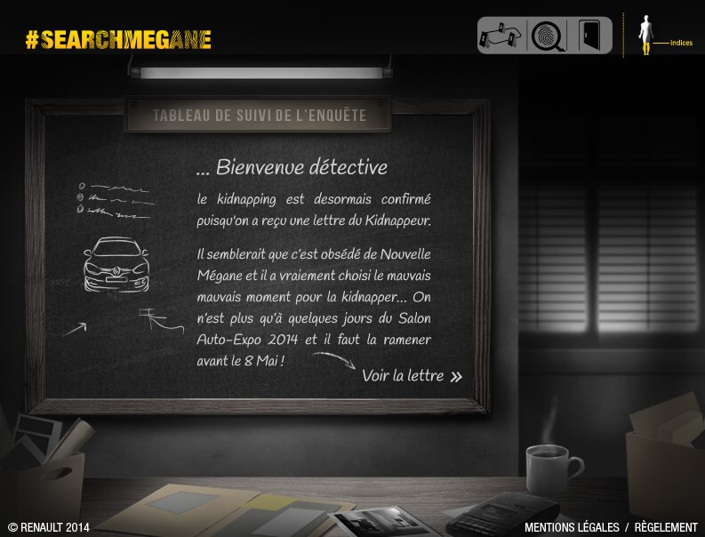 Renault-Megane-Search-04-ecran-briefing