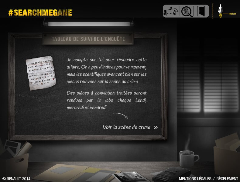 Renault-Megane-Search-bureau-lettre