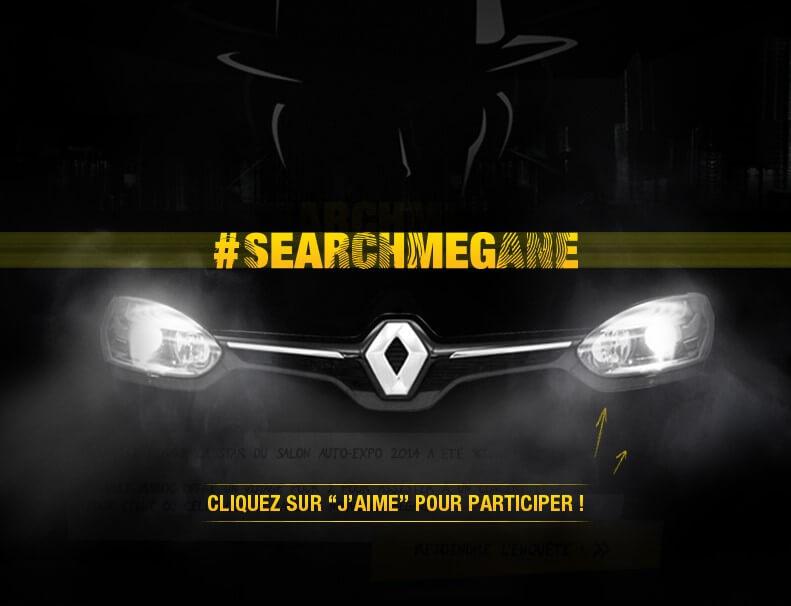 Renault-Megane-Search-ecran-nolike