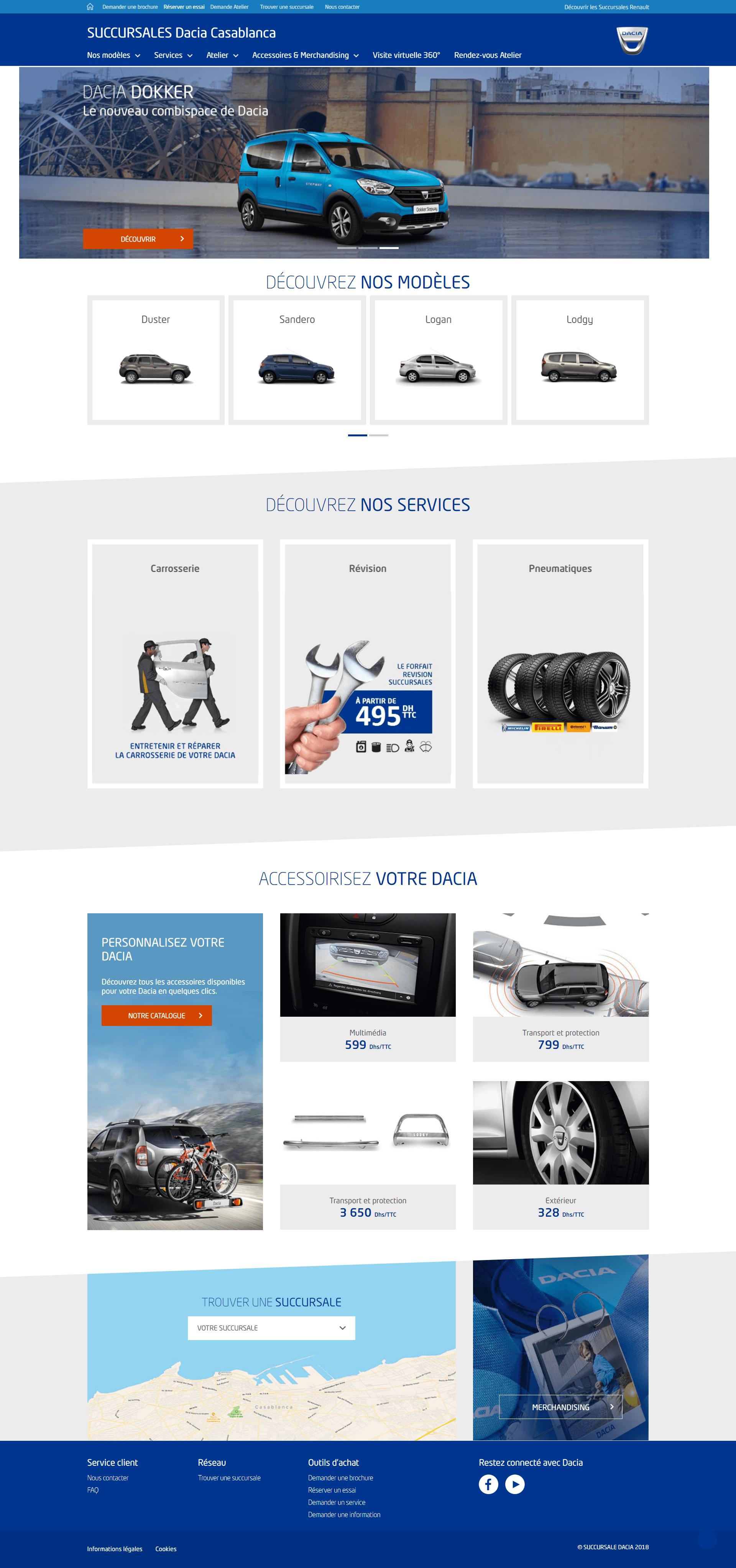 succursale-Dacia-ma-site