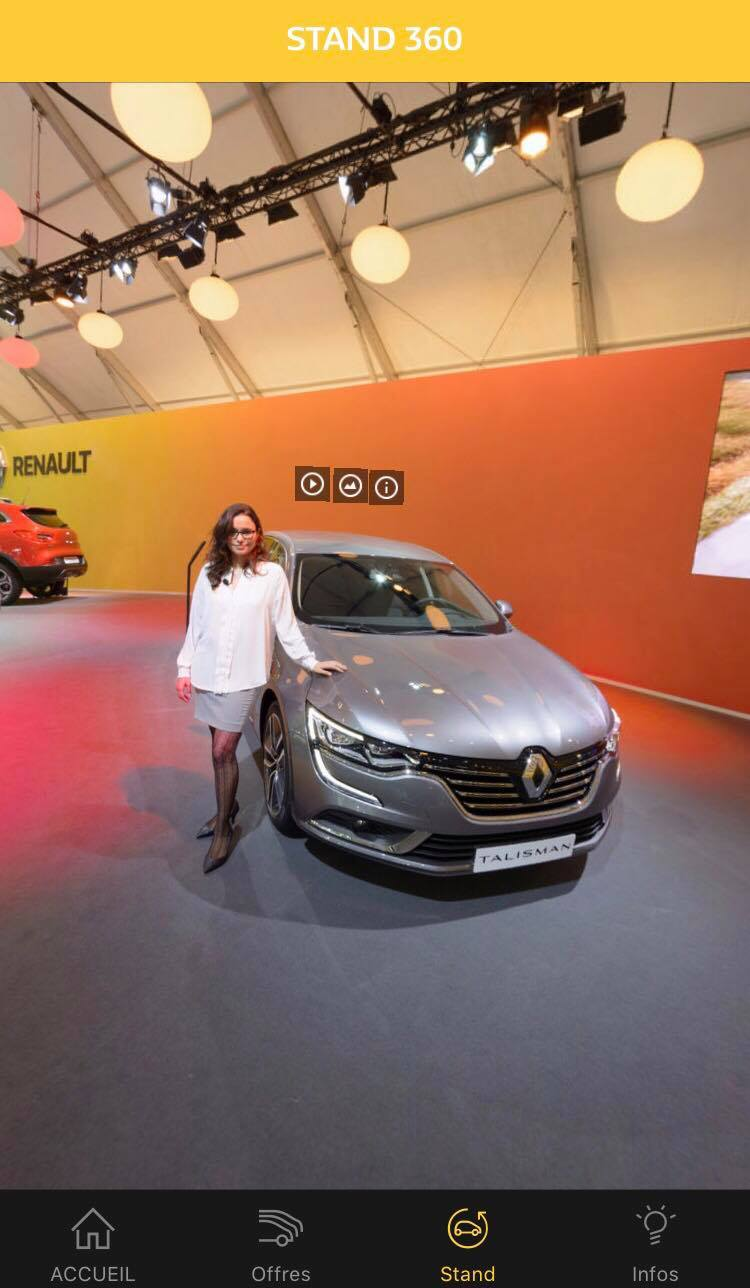 Renault-Maroc