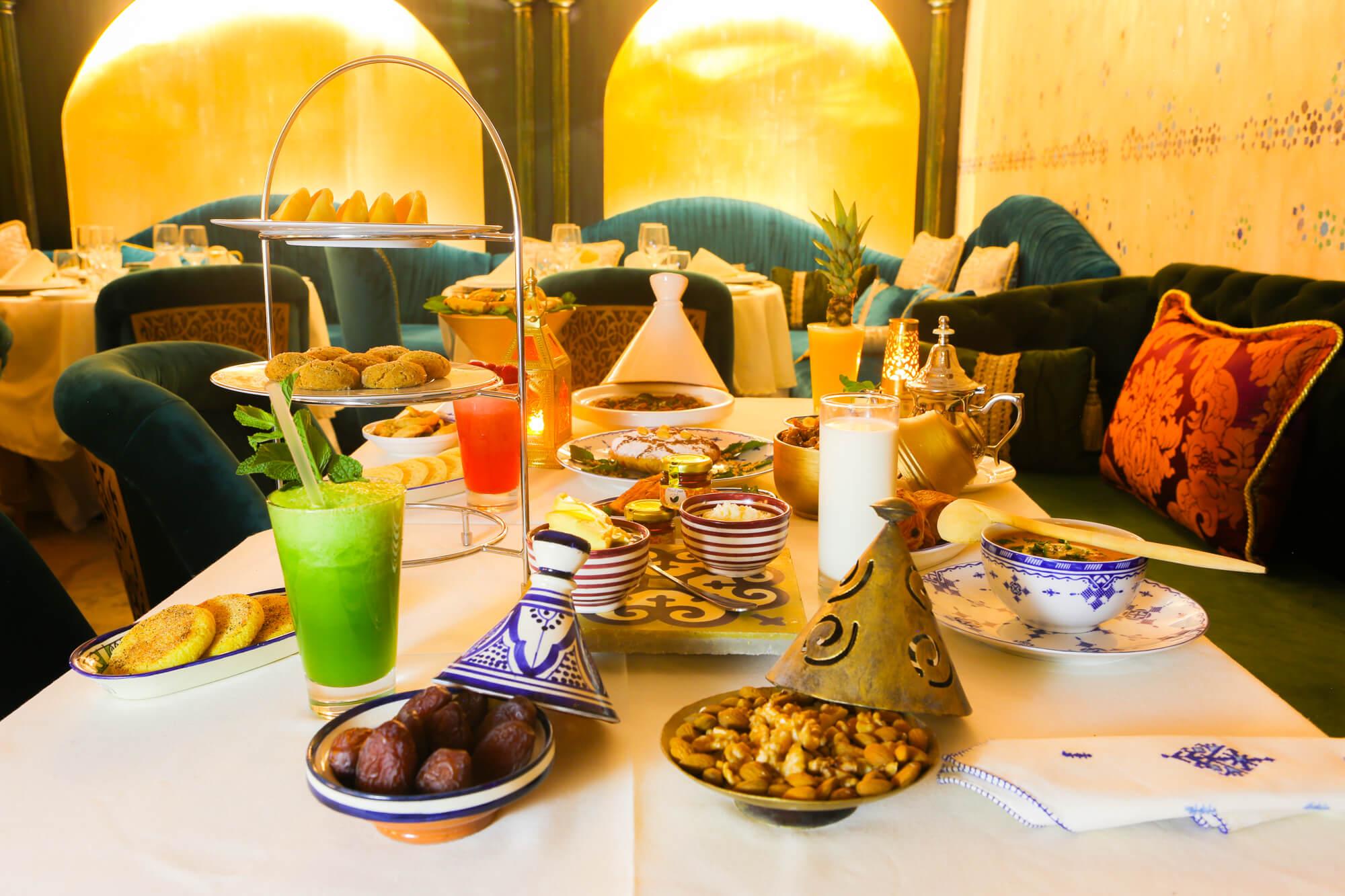 Meskellil-Ramadan