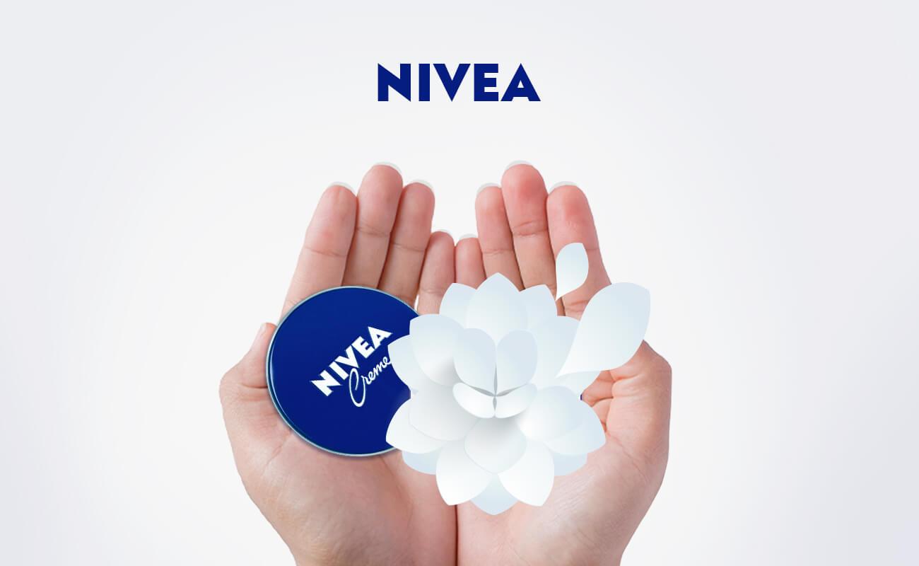 Nivea-FDM_8