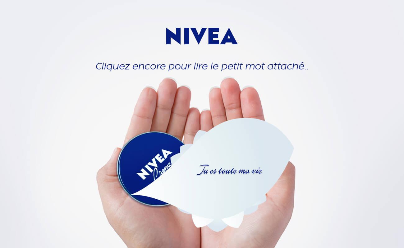 Nivea-FDM_9_3