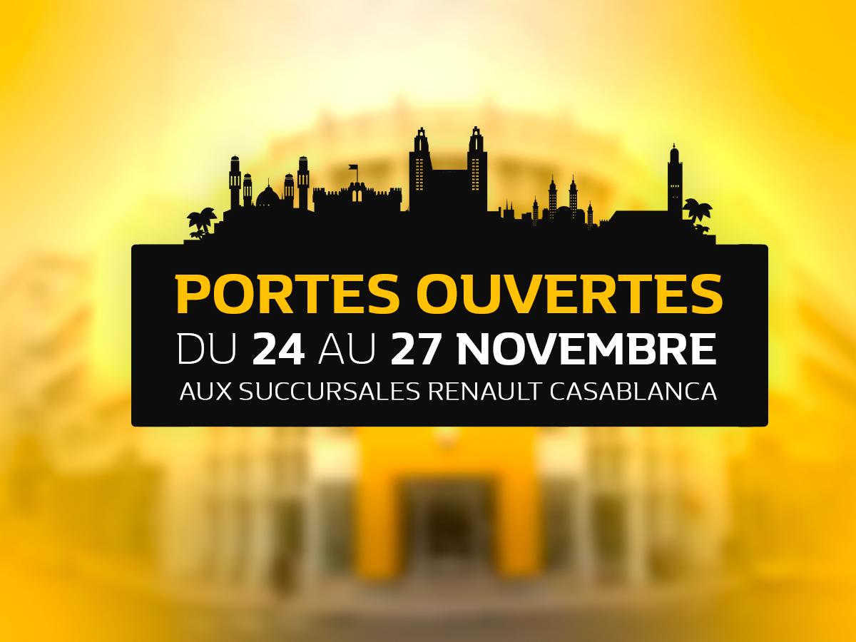 Succusale_Renault_casablanca